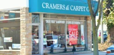 Cramers-Carpet-One-Floor-and-Home-Madison-NJ